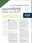 JSW Samenhang OGW en HGW(2)