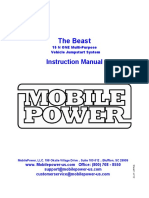Instruction Manual.pdf