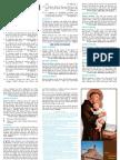 novena prayer.pdf