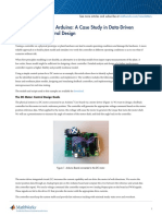 77442_92066v00_motor-control-with-arduino-a-case-study-in-design.pdf
