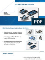 using-arduino-with-matlab-and-simulink.pdf