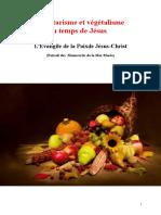 Végétarisme et végétalisme de l'an 0 à l'Ere du Verseau.doc