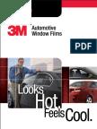 3mtm-crystalline-automotive-window-films-brochure.pdf