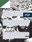 Der Islamismus, antifaschistische Praxis und die Frage
