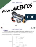 04 Acoplamientos.pdf