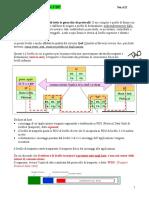 U3_L12_Il Livello Di Trasporto e i Suoi Protocolli