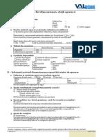 aquaclean_-_aquaClean_-_checklist_dimensionare_-_v2.1