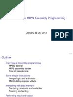 04-IntroAssembly.pdf