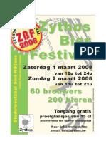 2008-02 Handleiding Bierfestival 2008