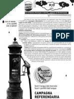 TRACCE Maggio10 Web