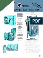 New-Inline-Space-Saver.pdf