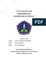 TUGAS_MAKALAH_MIKROBIOLOGI_STERILISASI_A.docx