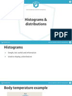Introduction to Statistics with R_Histograms