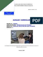 Analiza circuitelor electronice
