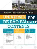 student_researcher_guide_USP.pdf