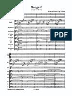 Richard_Strauss_-_Morgen__orch._.pdf