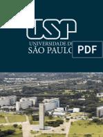 Usp Profile