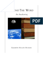 Beyond-the-Word-An-Awakening.pdf