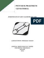 Buku Petunjuk Praktikum Fix
