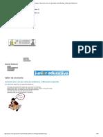 Discapnet - Memoria ven a mi que estoy en Exámenes, taller para Mejorarla.pdf