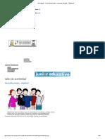 Discapnet - Ficha Asertividad - Haciendo Amigos - Objetivos.pdf