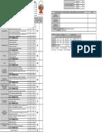 04102860400250_TOLEDO_PACHA_NITZA_T3.pdf