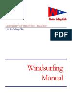 Windsurfing 2010