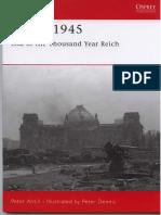 [Osprey] - [Campaign N°159] - Berlin 1945.pdf