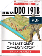(osprey)_campaign_061_-_megiddo_1918_the_last_great_cavalry_victory_[by_mr._scanbot_2000].pdf