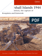 [Osprey] - [Campaign N°146] - Marshall Islands 1944.pdf