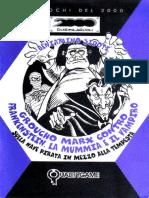 Groucho Marx contro Frankenstein, la Mummia e ilVampiro.pdf