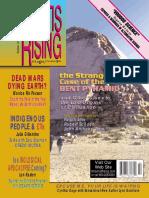 Atlantis-Rising-Magazine-23.pdf
