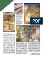 Atlantis-Rising-Magazine-19p2.pdf