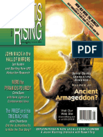 Atlantis-Rising-Magazine-26.pdf