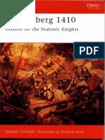 [Osprey] - [Campaign N°122] - Tannenberg 1410.pdf