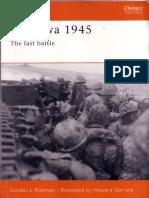 Ebook (Inglish) @ History @ Osprey + Campaign - 096 1945 - Okinawa.pdf