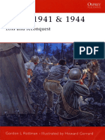 Ebook (Inglish) @ History @ Osprey + Campaign - 139 Guam 1941 & 1944.pdf