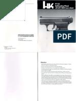 HK P7K3 manual.pdf