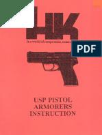 HK USP Armorers Instructions.pdf