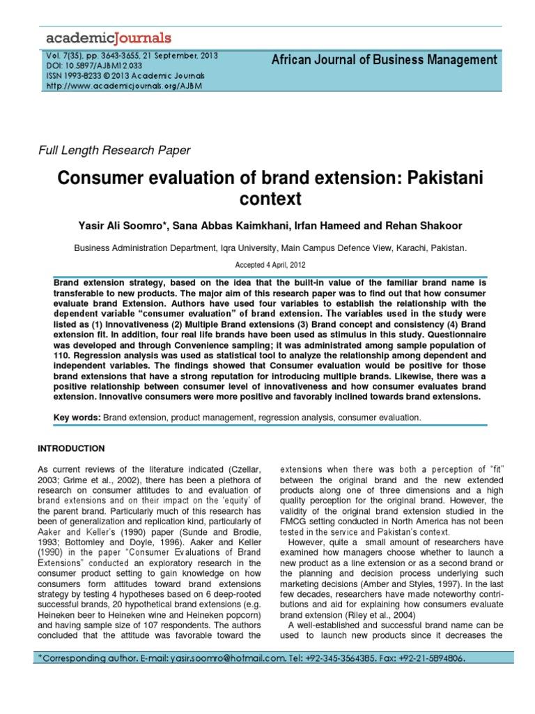 perception of consumer towards tapal tea Perception of consumers towards tapal tea saima zulfiqar nabeela matloob mutal ur rahim shiraz alam 11404 11405 14026 14132 management science project.