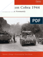 Osprey - Cam 088 - Operation Cobra 1944 - Breakout from Normandy.pdf