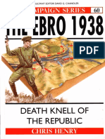Osprey - Campaign 060 - The Ebro 1938 Death Knell Of The Republic.pdf