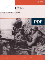 Osprey - Campaign 093 - Verdun 1916.pdf