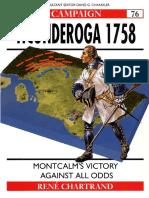 Osprey - Campaign 076 - Ticonderoga 1758.pdf