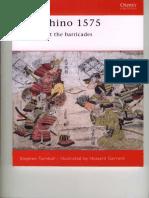 Osprey - Campaign 069 - Nagashino 1575.pdf