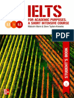 IELTS for Academic Purposes - Student Book.pdf