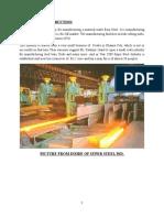 Super Steel Industry.....3