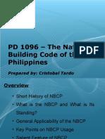 PD-1096