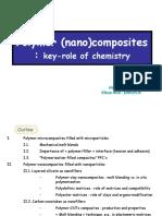 Nanocomposite [5]