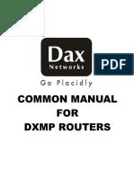 12709760-Dax-Router-Guide.pdf